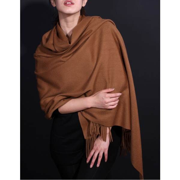 90af5037413df Cashmere Shawls China Silk Scarf factory Pashmina Shawls Wholesale